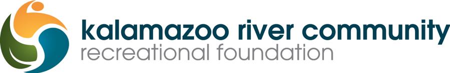 Kalamazoo River Community Recreational Foundation